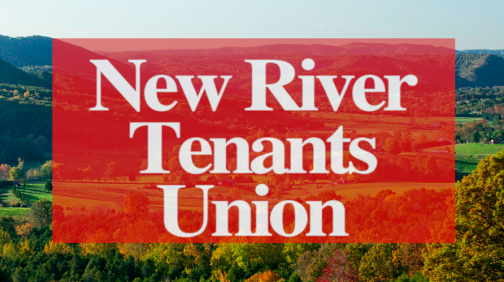 newrivertenants