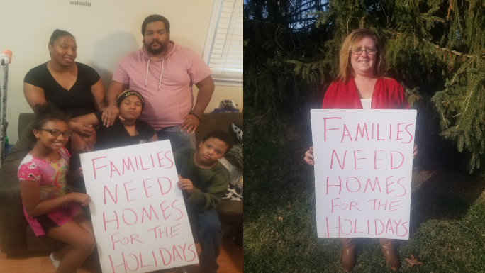 familiesneedhomes